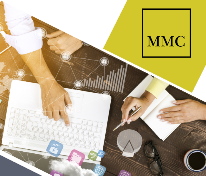 MMC-an-analytics-and-management-consultancy